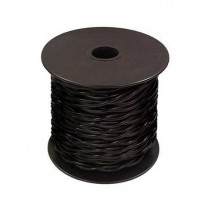 PSUSA 100' Twisted Wire 18 Gauge Solid Core