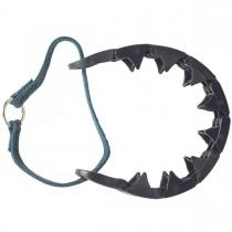 Starmark Dog Pro Training Collar Large Black