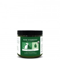 Kin+Kind Raw Vitaboost Supplement Multivitamin for Cats & Dogs