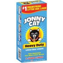 Jonny Cat Jumbo Litter Line 5ct