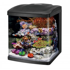 Coralife LED BioCube 16 Aquarium Kit 5.5g